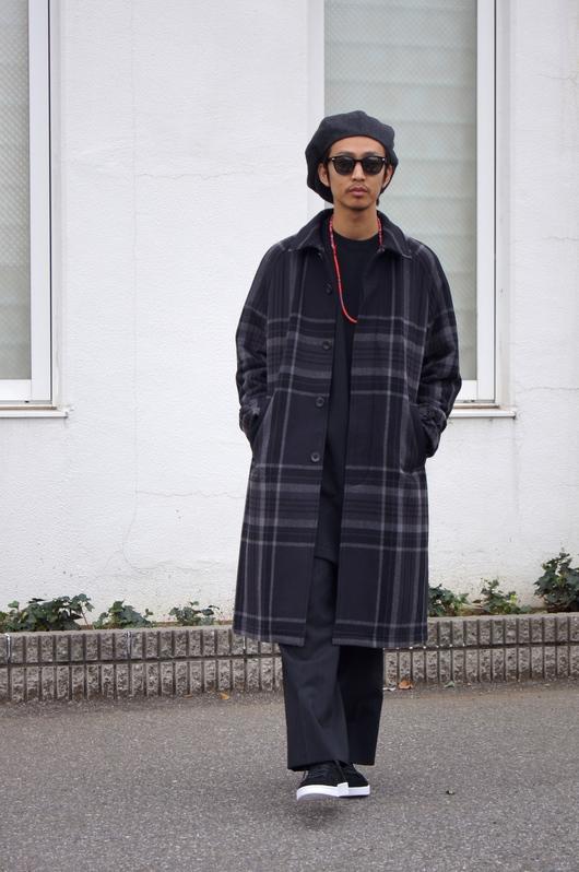 DOGDAYS Brands Mix - Winter Mode Style._f0020773_1935986.jpg