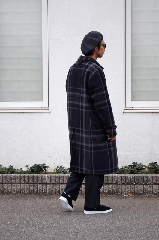 DOGDAYS Brands Mix - Winter Mode Style._f0020773_1951885.jpg