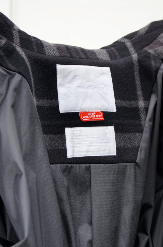 DOGDAYS Brands Mix - Winter Mode Style._f0020773_1955450.jpg
