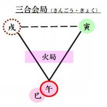 b0389986_00105964.jpg