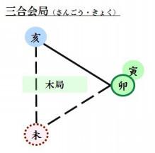 b0389986_00121108.jpg