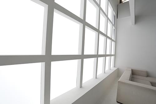 世田谷区エコロガーデンサニーサイド 大窓リニューアル!_e0146493_12491437.jpg