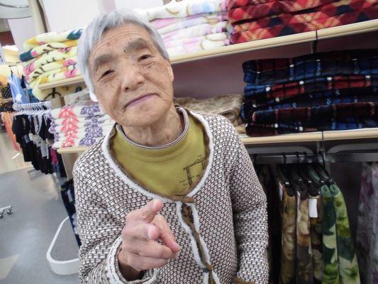 10/24 外出活動_a0154110_15210549.jpg