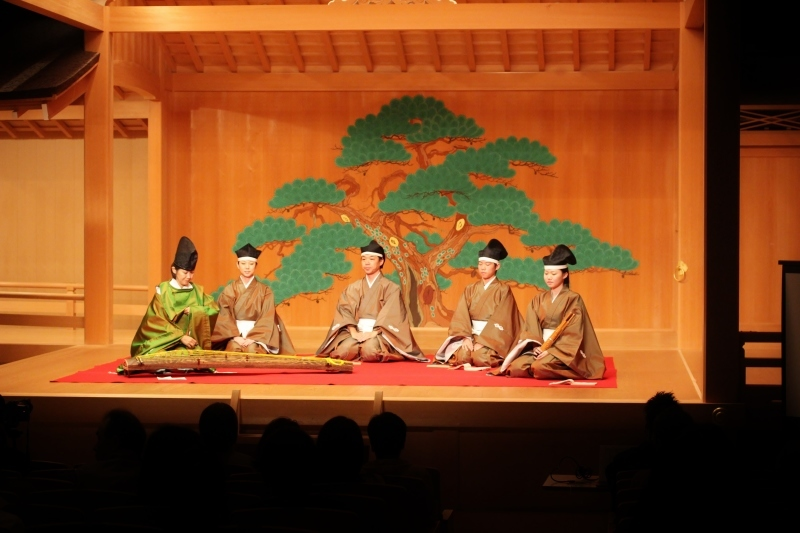 豊田のジャポニズム2017にて_b0220318_14294296.jpg