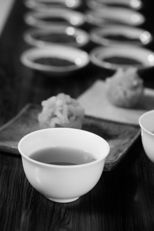 喜楽亭で楽しむ おいしい日本茶 十月_b0220318_23232266.jpg