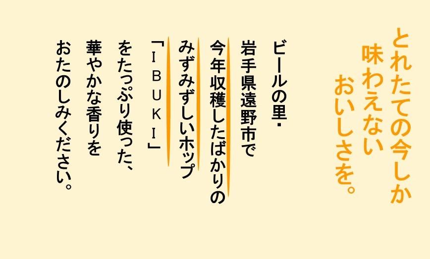b0081121_616546.jpg