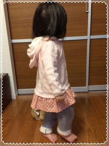 f0108346_04261313.jpg