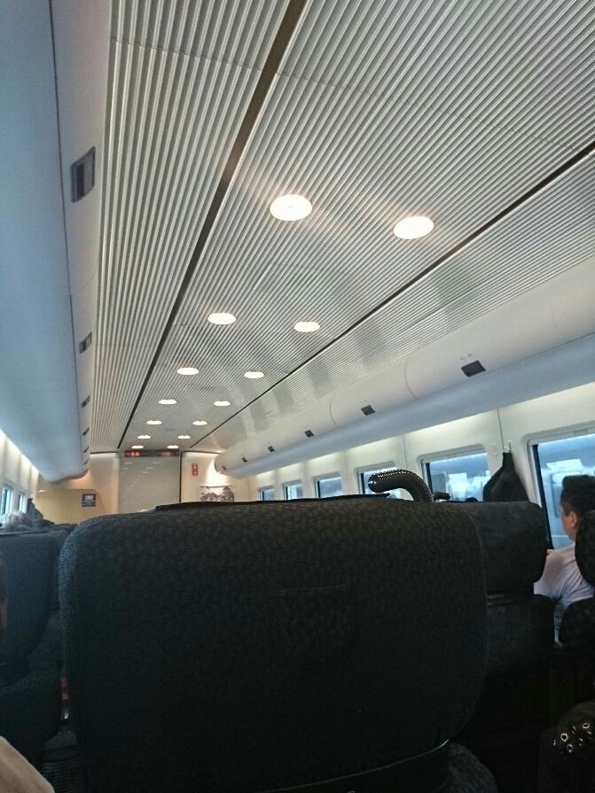 22日&24日&福岡へ _d0240469_06475615.jpg