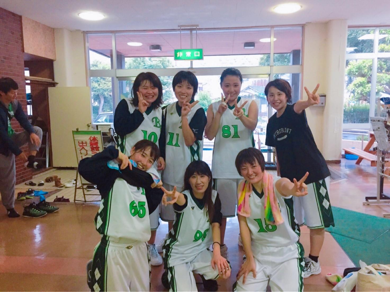 バスケットボール活動報告_a0079474_10591636.jpg