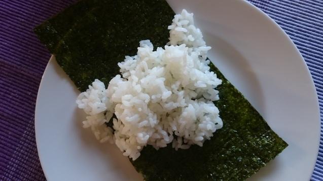 お米が美味しい!_c0325278_07444704.jpg