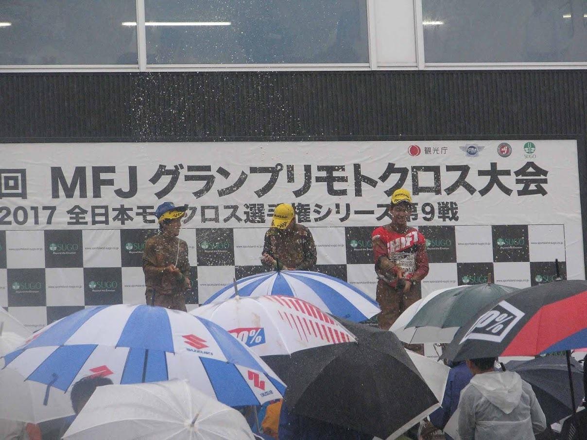 全日本GP SUGO_f0200580_15205359.jpg