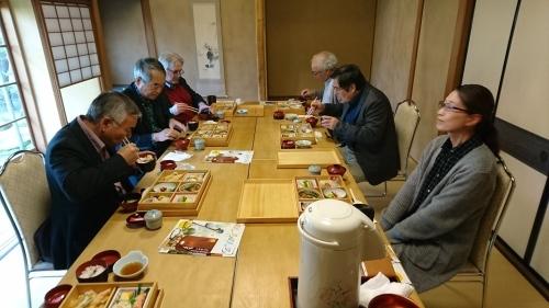 金勇食事会+当社見学と金勇ボランティア_f0150893_17041255.jpg