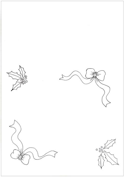 手描きカードに挑戦_d0225198_11152261.jpg