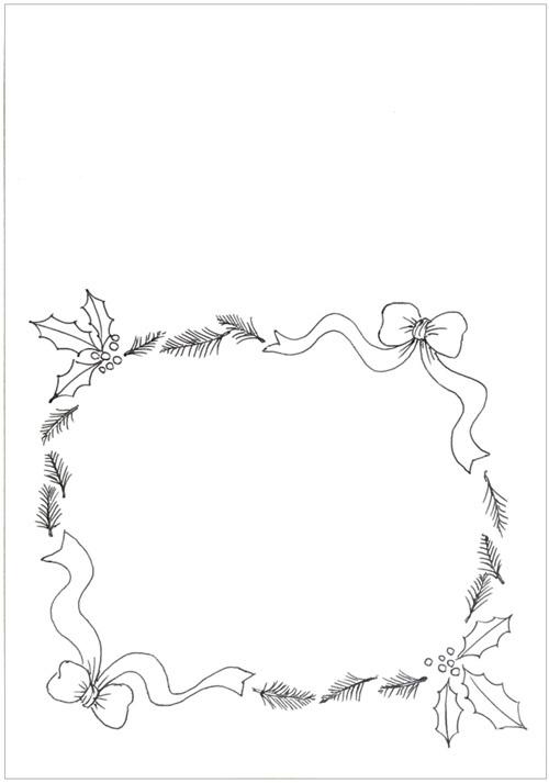 手描きカードに挑戦_d0225198_11153277.jpg