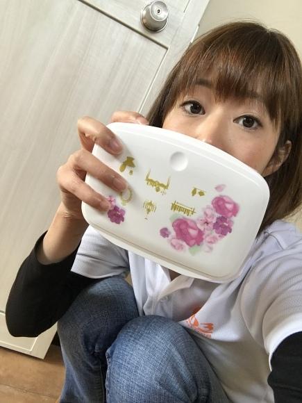 10月27日(金)TOMMY  BASEカスタムブログ☆ランクル ハマー ハイエース_b0127002_17570497.jpeg