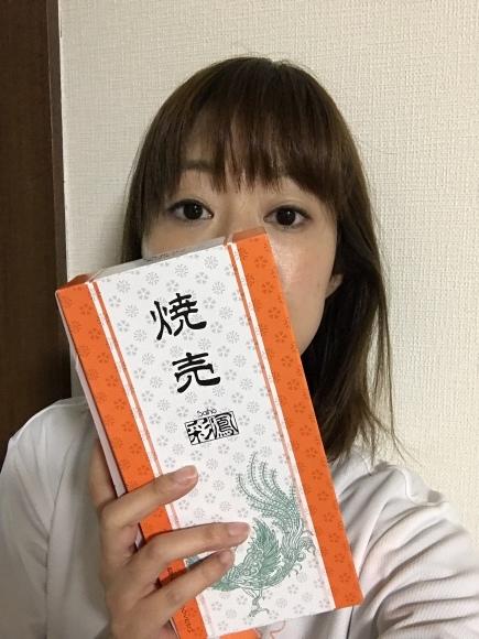 10月27日(金)TOMMY  BASEカスタムブログ☆ランクル ハマー ハイエース_b0127002_18032983.jpeg