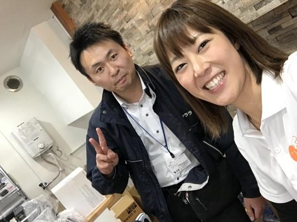 10月27日(金)TOMMY  BASEカスタムブログ☆ランクル ハマー ハイエース_b0127002_18042615.jpeg