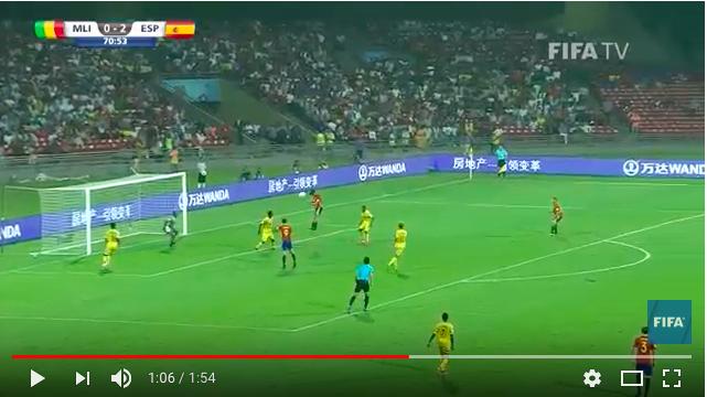FIFA U17W杯インド大会準決勝:イングランド圧勝!スペイン圧勝!母国vs無敵艦隊だあ!_a0348309_10552813.png