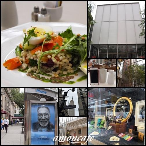 NYC日記 2_f0192411_20433655.jpg