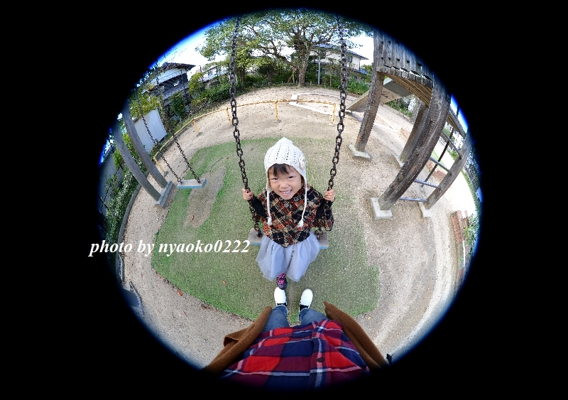 e0365414_22102136.jpg