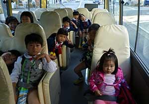 バス大好き!!_e0325335_15543346.jpg
