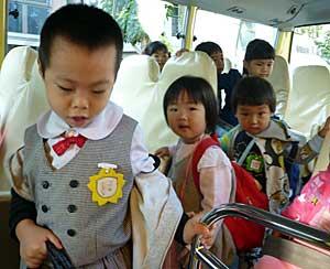 バス大好き!!_e0325335_15551859.jpg