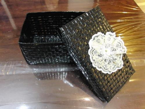 アンデルセン手芸 ~ 黒塗り化粧箱セット ~_e0222340_15235022.jpg