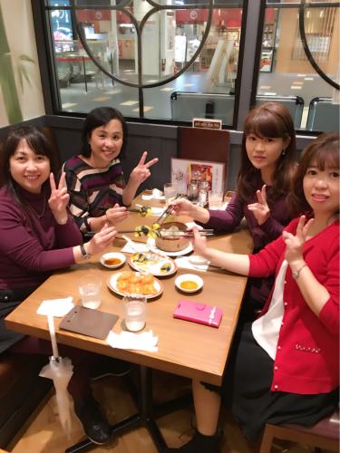 タイガー餃子会舘_e0292546_06572260.jpg