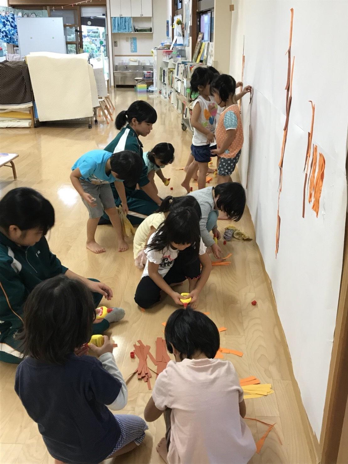 4歳児クラス、ワークショップをしました_c0151262_19444895.jpeg