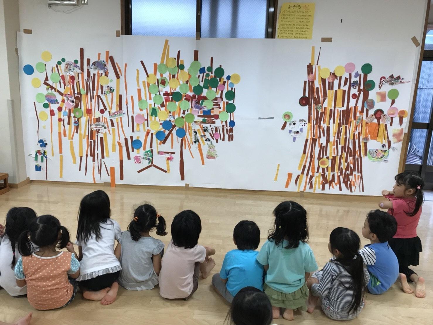 4歳児クラス、ワークショップをしました_c0151262_19462043.jpeg