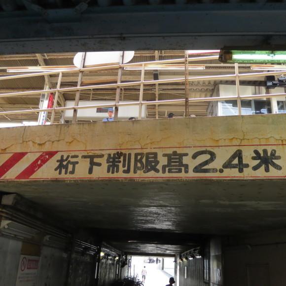 ホテルニュー ではない淡路 大阪市_c0001670_20064433.jpg