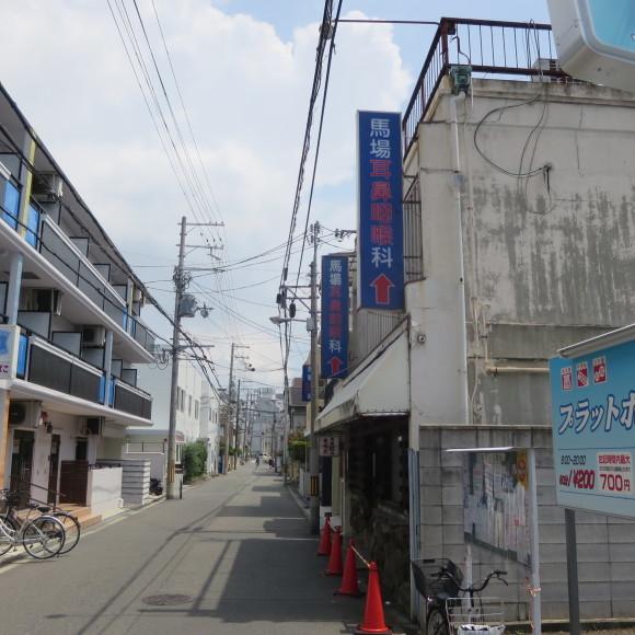ホテルニュー ではない淡路 大阪市_c0001670_20085461.jpg