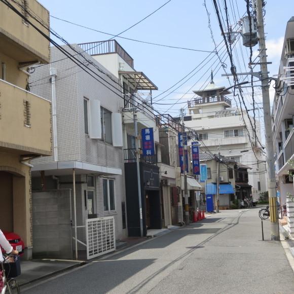 ホテルニュー ではない淡路 大阪市_c0001670_20100922.jpg