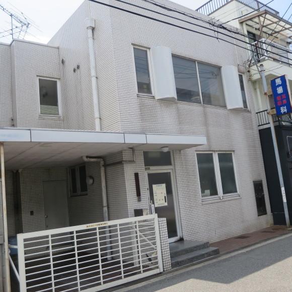 ホテルニュー ではない淡路 大阪市_c0001670_20102390.jpg