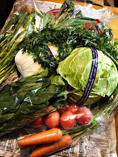 福島の野菜_a0342172_07453373.jpg