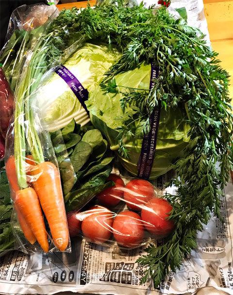 福島の野菜_a0342172_07455730.jpg
