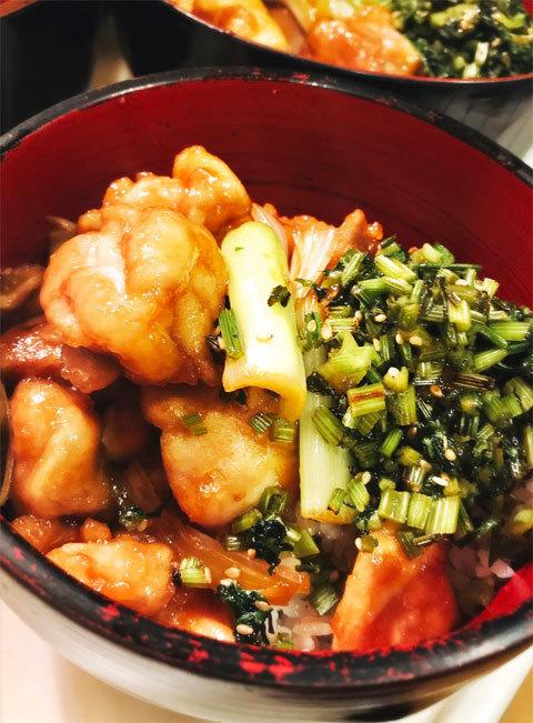 福島の野菜_a0342172_07463479.jpg