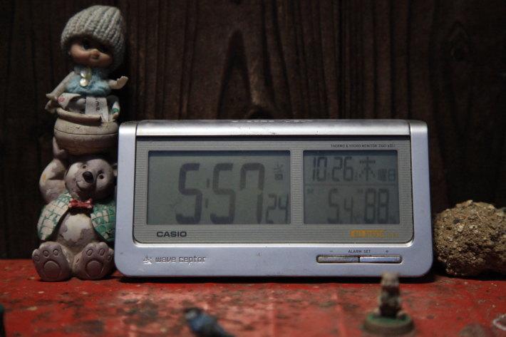 c0358784_19424360.jpg