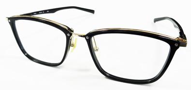 999\'9(フォーナインズ)2017年秋新作コレクション「眼鏡は道具である。 原点のもっと先へ。もの創りのもっと奥へ」ニューミックスフレームM-100シリーズ入荷!_c0003493_13200311.jpg
