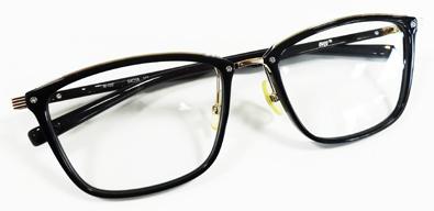 999\'9(フォーナインズ)2017年秋新作コレクション「眼鏡は道具である。 原点のもっと先へ。もの創りのもっと奥へ」ニューミックスフレームM-100シリーズ入荷!_c0003493_13200398.jpg