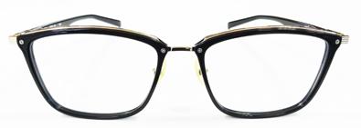 999\'9(フォーナインズ)2017年秋新作コレクション「眼鏡は道具である。 原点のもっと先へ。もの創りのもっと奥へ」ニューミックスフレームM-100シリーズ入荷!_c0003493_13200451.jpg