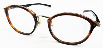999\'9(フォーナインズ)2017年秋新作コレクション「眼鏡は道具である。 原点のもっと先へ。もの創りのもっと奥へ」ニューミックスフレームM-100シリーズ入荷!_c0003493_13200454.jpg