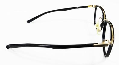 999\'9(フォーナインズ)2017年秋新作コレクション「眼鏡は道具である。 原点のもっと先へ。もの創りのもっと奥へ」ニューミックスフレームM-100シリーズ入荷!_c0003493_13200471.jpg