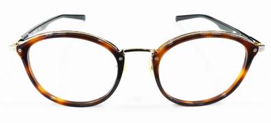999\'9(フォーナインズ)2017年秋新作コレクション「眼鏡は道具である。 原点のもっと先へ。もの創りのもっと奥へ」ニューミックスフレームM-100シリーズ入荷!_c0003493_13200544.jpg