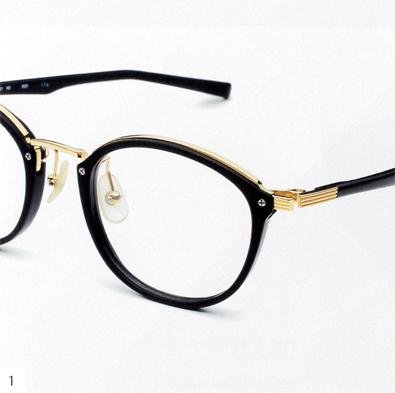 999\'9(フォーナインズ)2017年秋新作コレクション「眼鏡は道具である。 原点のもっと先へ。もの創りのもっと奥へ」ニューミックスフレームM-100シリーズ入荷!_c0003493_13523196.jpg