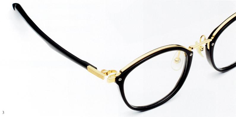 999\'9(フォーナインズ)2017年秋新作コレクション「眼鏡は道具である。 原点のもっと先へ。もの創りのもっと奥へ」ニューミックスフレームM-100シリーズ入荷!_c0003493_13525088.jpg