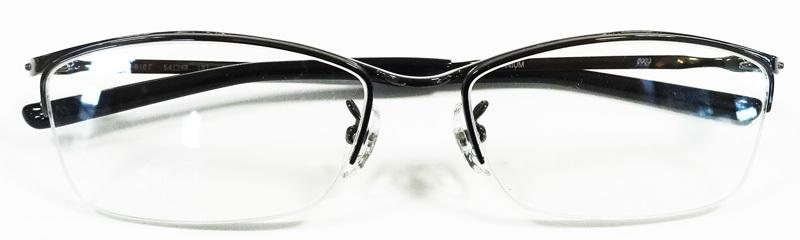 999\'9(フォーナインズ)2017年秋新作コレクション「眼鏡は道具である。 原点のもっと先へ。もの創りのもっと奥へ」ニューミックスフレームM-100シリーズ入荷!_c0003493_14211378.jpg