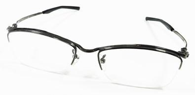 999\'9(フォーナインズ)2017年秋新作コレクション「眼鏡は道具である。 原点のもっと先へ。もの創りのもっと奥へ」ニューミックスフレームM-100シリーズ入荷!_c0003493_14211379.jpg