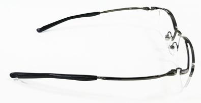 999\'9(フォーナインズ)2017年秋新作コレクション「眼鏡は道具である。 原点のもっと先へ。もの創りのもっと奥へ」ニューミックスフレームM-100シリーズ入荷!_c0003493_14211406.jpg