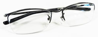 999\'9(フォーナインズ)2017年秋新作コレクション「眼鏡は道具である。 原点のもっと先へ。もの創りのもっと奥へ」ニューミックスフレームM-100シリーズ入荷!_c0003493_14211461.jpg